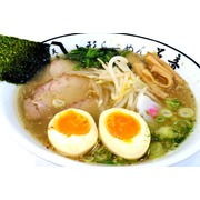 山形ラーメン 天童 中華そば(3食セット) 1人前 麺160g スープ500ml チャーシュー・メンマ付